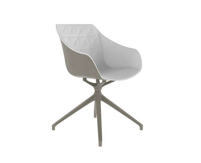 Chairs u2014 casprini